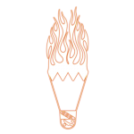 Logo_flames_hot_small2
